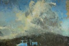 Heinrich Mauersberger, Sonne Wind und Regen