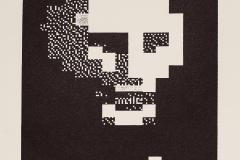 Tobias Jacob, Game Over, Hochdruck, Zyklob