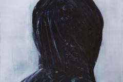 Martin Paul Müller, Portrait