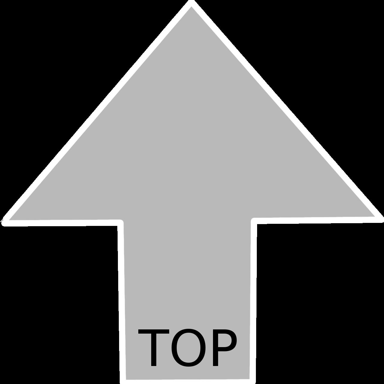 Nach oben